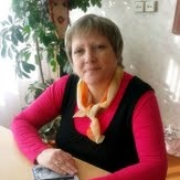 Зубкова Ирина Александровна