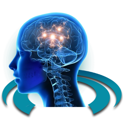 МРТ диагностика на эписиндром