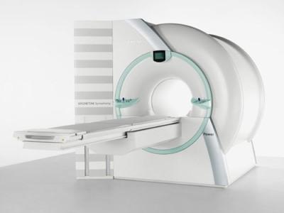 Высокопольные и низкопольные МРТ