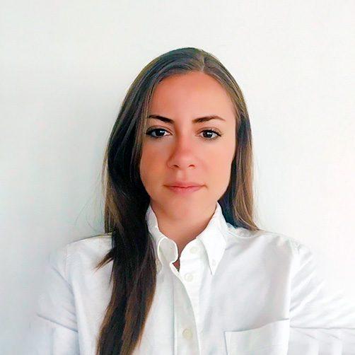 Никитенко Виктория Владимировна